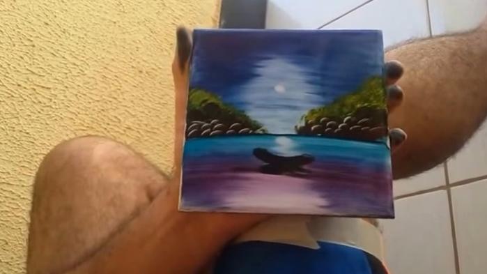 risovanie-na-plitke-12 (700x393, 210Kb)