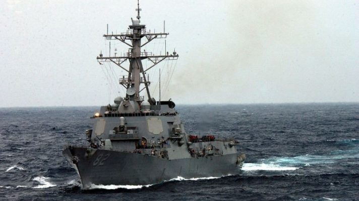 Претензии США к России из-за Севморпути бессмысленны: американские военные проиграли битву за Арктику
