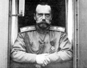 Почему «новые красные» ненавидят Николая II больше, чем Гитлера