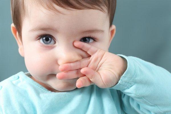 Насколько страшны для ребёнка частые простуды?