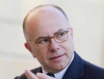 Квартиру премьер-министра Франции ограбили
