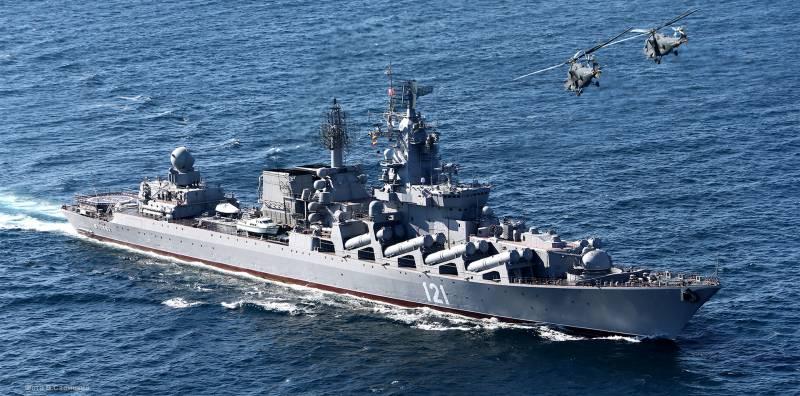 Вёсла на воду! О состоянии двигателестроения для кораблей в России. Часть 1