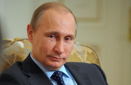 Русская ПРАВДА: Что может и чего не может Путин