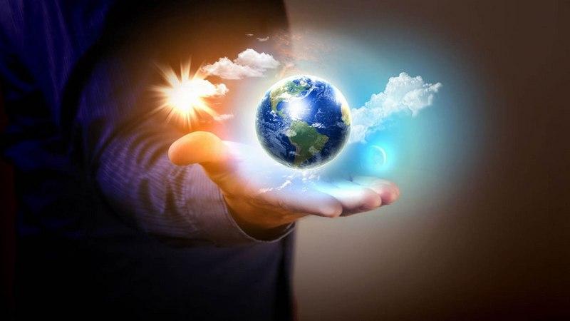 10 малоизвестных людей, которые изменили мир