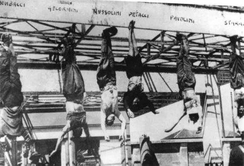 """""""Героические подвиги"""" наших союзников в Германии"""