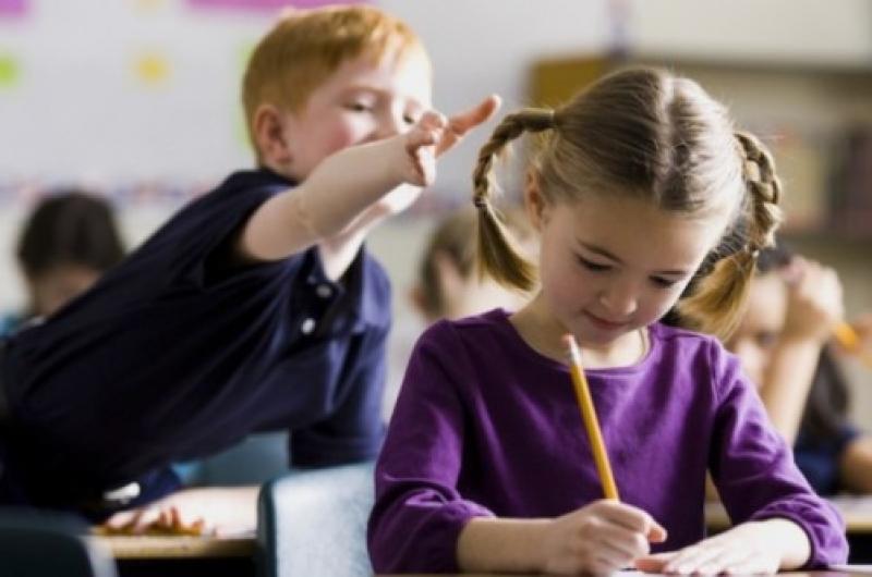 В ЛНР откроют классы с раздельным обучением для девочек и мальчиков