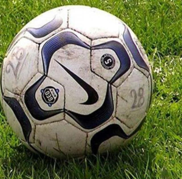 Товарищеский матч армянской и болгарской команд завершился дракой