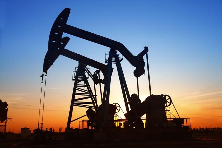 ЕС и Иран договорились развивать торговлю нефтью