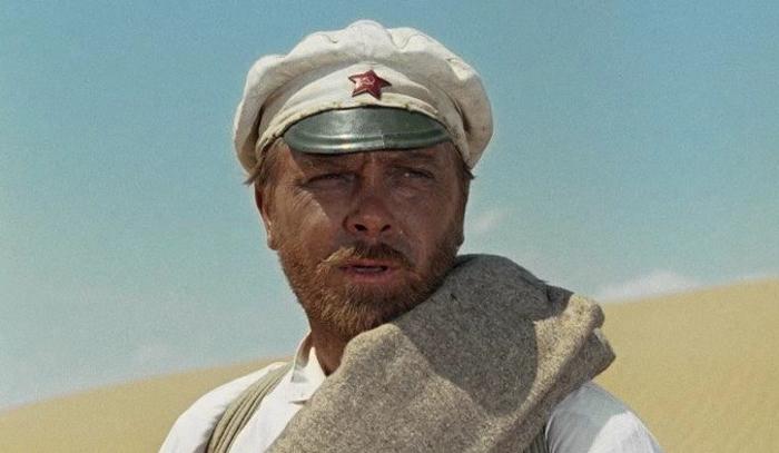 Тёмная сторона кино: конфликты, которые произошли на съёмках известных советских фильмов
