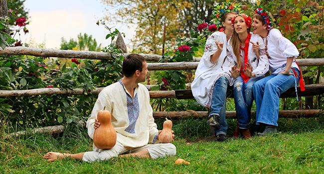 Блог Павла Аксенова. Анекдоты от Пафнутия. Фото photobac - Depositphotos