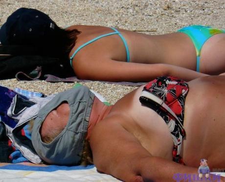 тОП-15 самых смешных отзывов туристов Ел не досыта и спал без просыпу