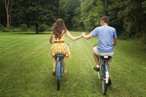 7 главных компонентов счастл…