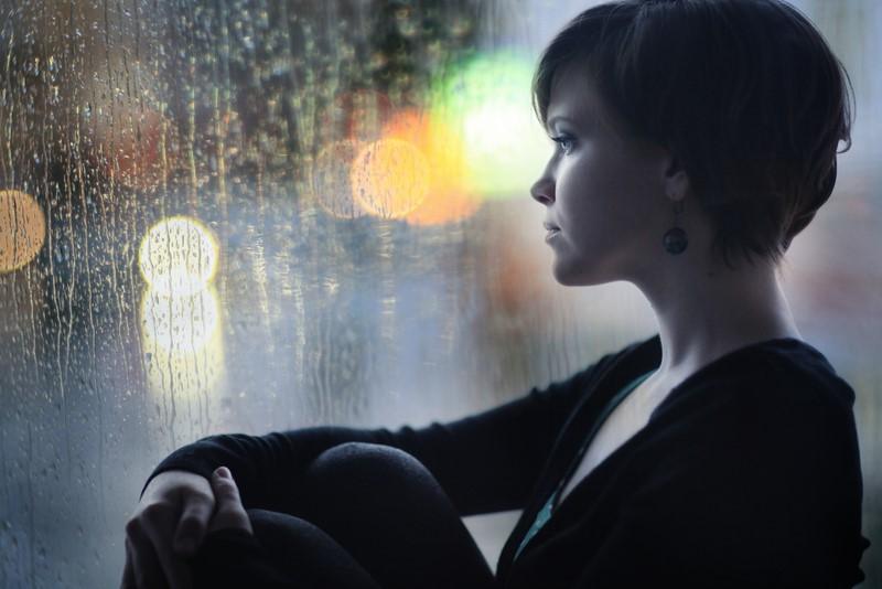 Как научиться быть собой и не ощущать за это стыда