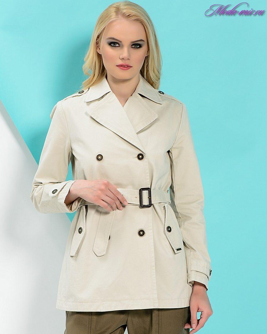 Модные плащи осень зима 2017 2018