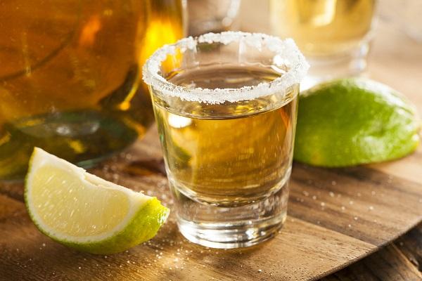 6 самых здоровых алкогольных…