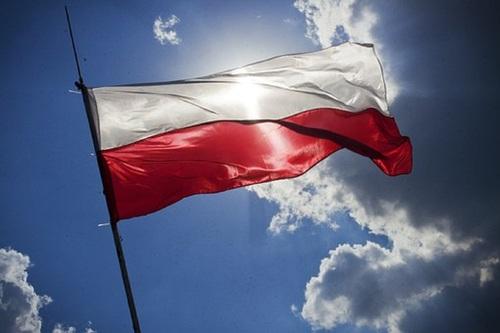 Польша объявила о начале стр…