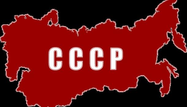 Спортсмены из РФ могут выступить на Олимпиаде под советским флагом