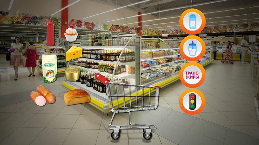 Какие вредные продукты занесены в чёрный список? Где россияне хранят накопления? И сколько нужно зарабатывать,чтобы взять ипотеку?