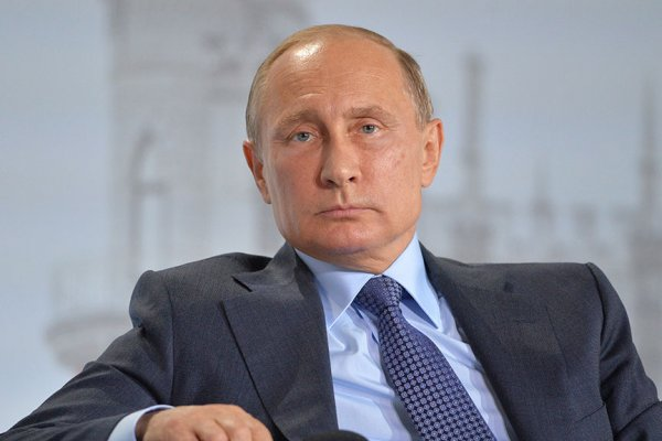 Путин стал причиной укрепления российской валюты