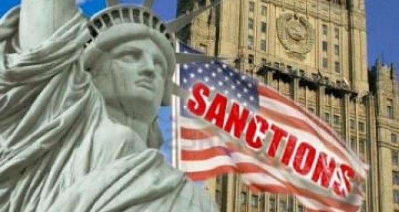 ''Жесткие. Причинят боль'': Bloomberg сообщил подробности новых санкций США против России