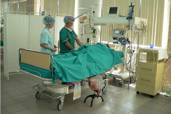 28 тысяч неверных диагнозов: патологоанатомы рассказали об ошибках российских врачей