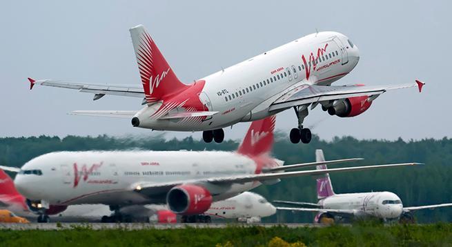Минтранс возьмет авиакомпании под контроль: о новых правилах ограничений сертификата авиакомпаний