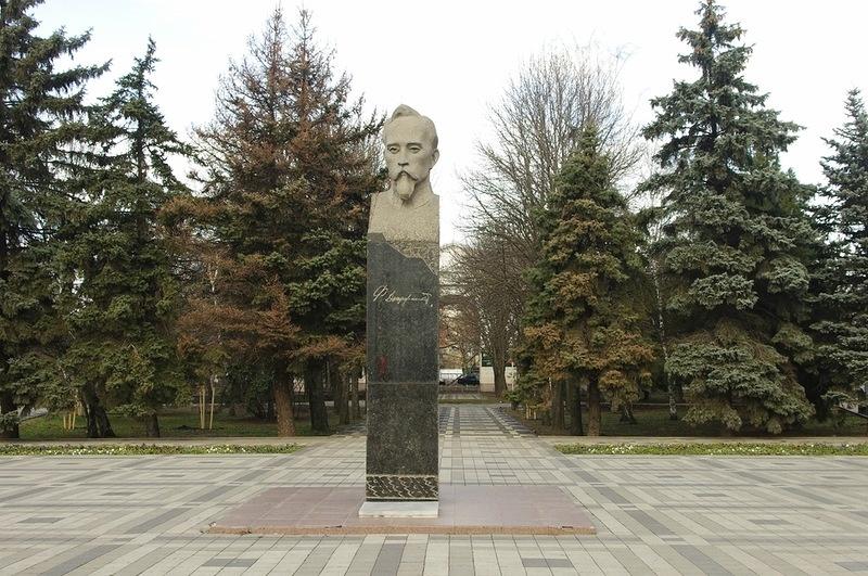 Краснодарской школе присвоили имя Дзержинского