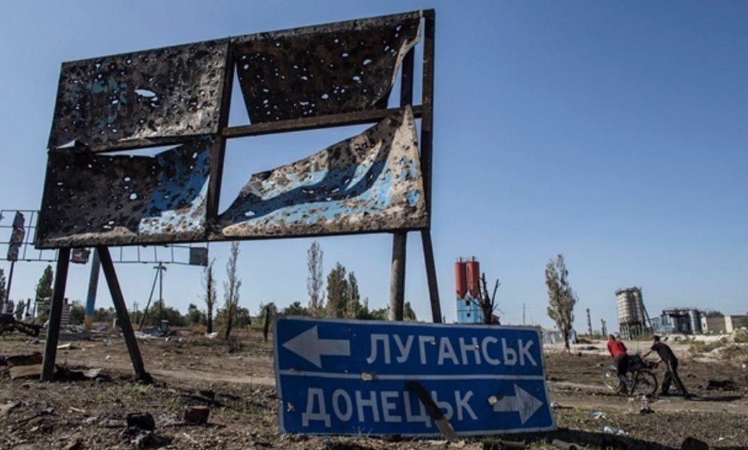 О сроках возвращения Донбасса Украине — эксперты дали ответ