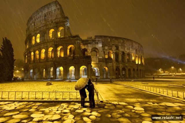 Чем запомнился год 2012 (145 фото) -1 часть