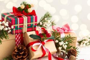 5 недорогих, но очень хороших подарков для себя любимой
