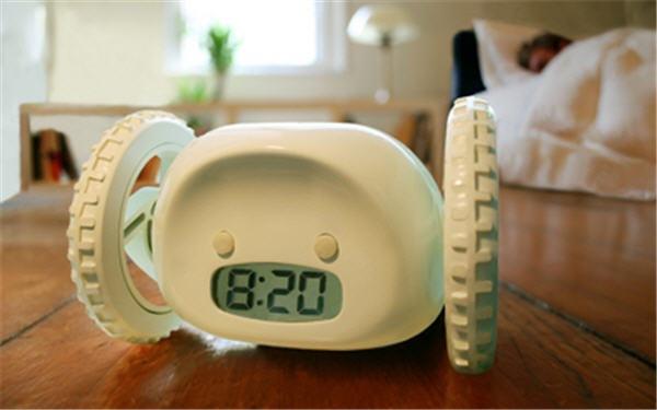 Как сделать будильник в домашних условиях видео