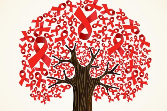 В РФ дан старт акции «Стоп ВИЧ/СПИД». А что вы знаете об этой инфекции?