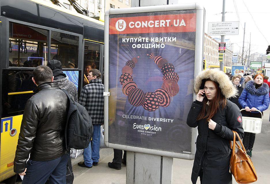 Эксперт, предсказавший убийство экс-депутата Вороненкова: Готовится теракт на «Евровидении»!