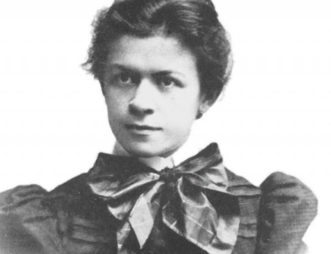 Милева Марич: как первая жена Эйнштейна повлияла на ученого