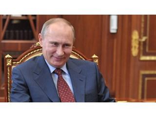 Соцсети, хакеры и Трамп. Кто ещё работает «на Путина»?