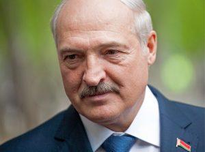 Лукашенко: Минск готов предложить трех кандидатов на должность генсека ОДКБ