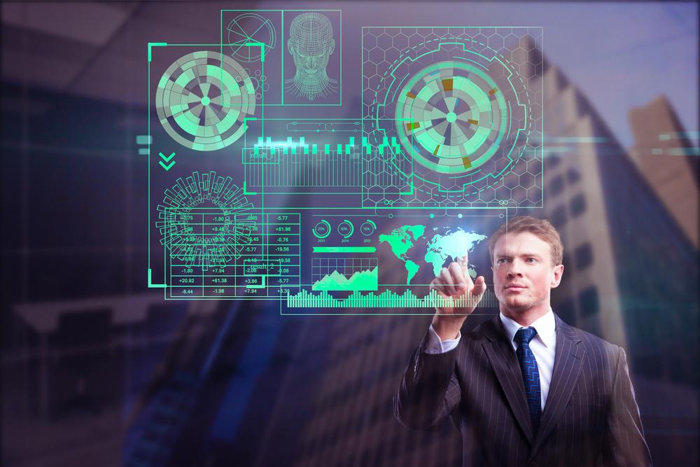 «Круглый стол» в Госдуме: эксперты обсудят минимизацию рисков при цифровизации экономики