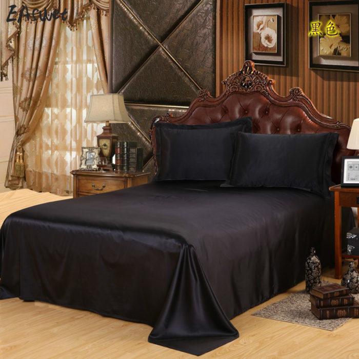 Вещи в спальне, которые явля…