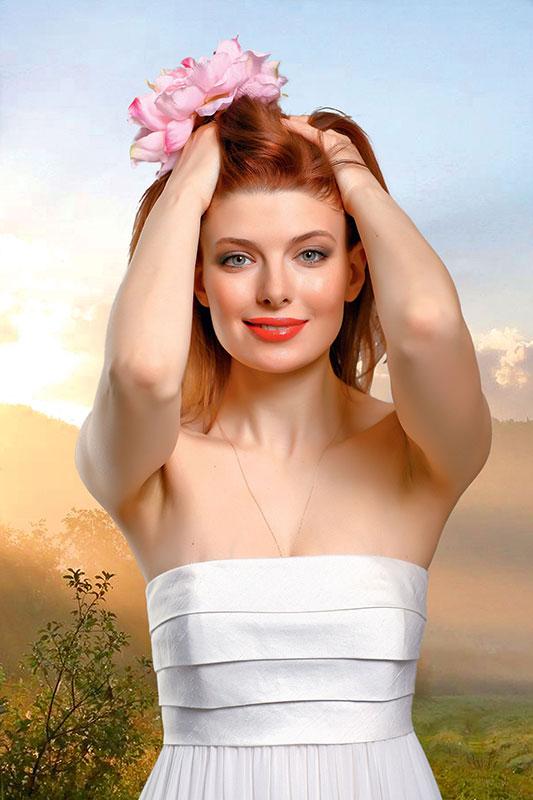Эмилия Спивак: «Актриса не может быть идеальной женщиной»