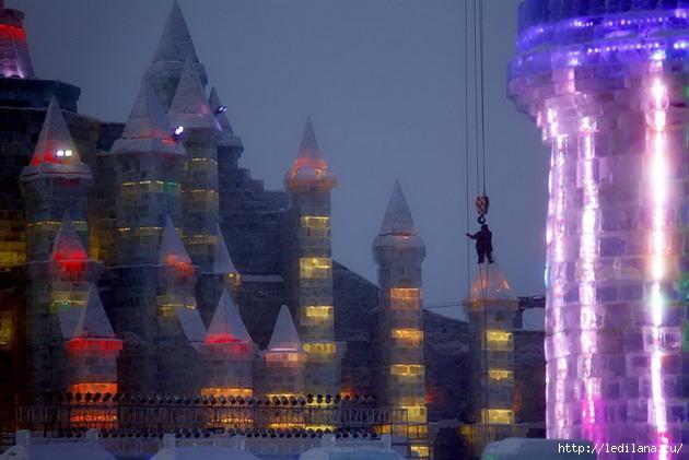 дворцы изо льда41 (630x421, 147Kb)