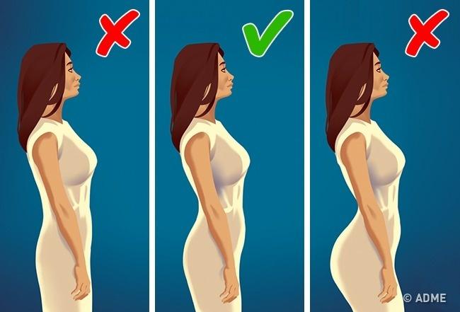 Ученые рассказали о10недооцененных признаках женской красоты, которые насамом деле привлекают мужчин