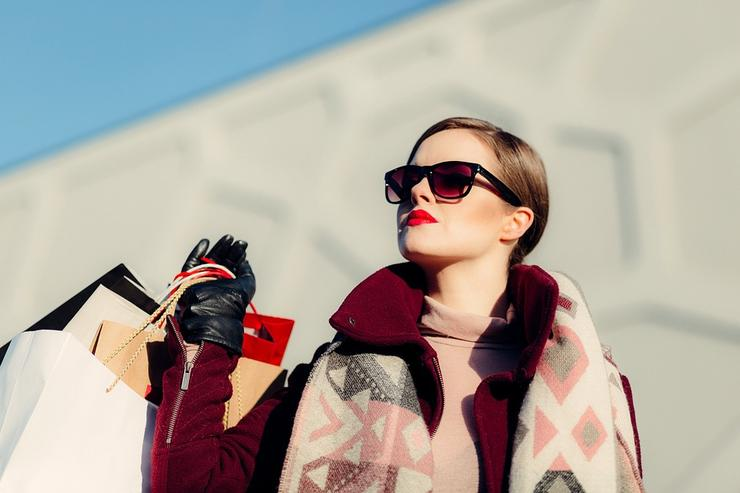 5 мелочей, которые делают ваш вид неряшливым