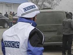 Предчувствие большой войны: ОБСЕ уходит с Донбасса