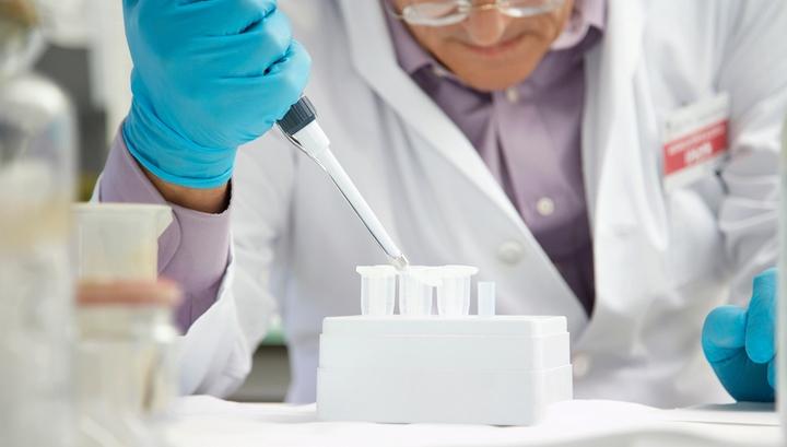 Создан первый искусственный яичник, который поможет забеременеть даже после химиотерапии