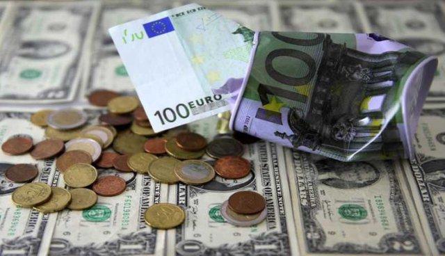 """ЕС готовит ответ США в """"торговой войне"""""""