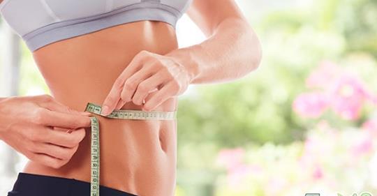 5 доказанных способов увеличения вашего метаболизма естественным способом