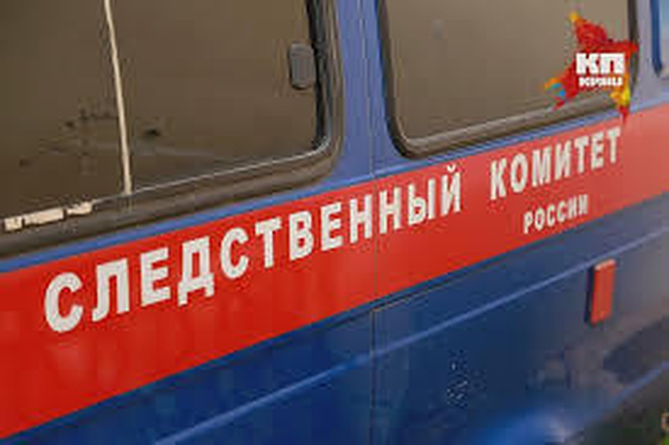 СК: в Красноярском крае врач приказал медсестре отключить аппарат ИВЛ 86-летней пациентке