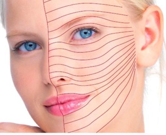5 необходимых продуктов для кожи которые содержат коллаген