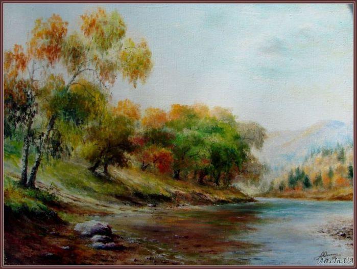 f_osen-primorya_aniskin_yuriy_1353692832 (700x526, 64Kb)