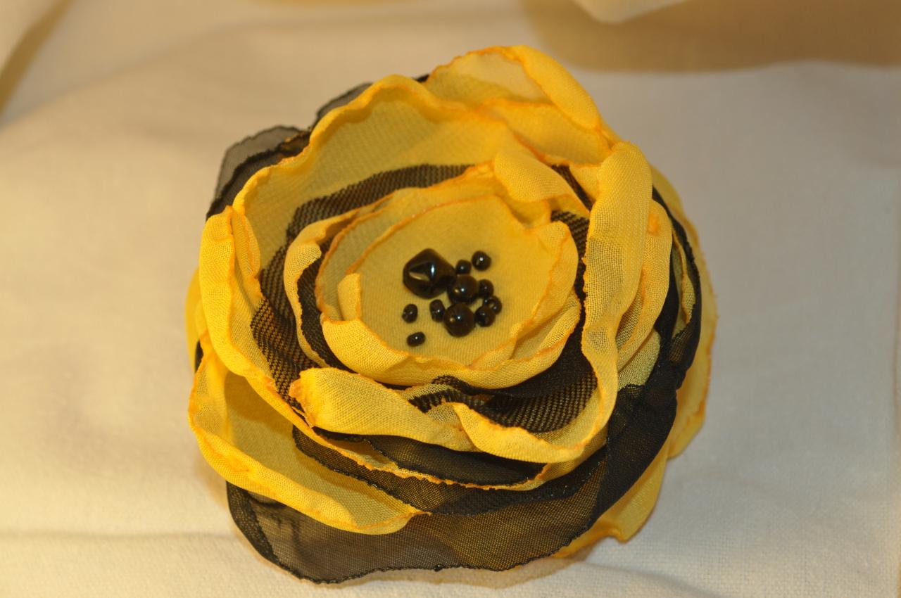 Топиарий из фоамирана из роз своими руками